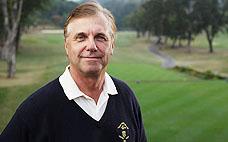Randy Witt, CGCS