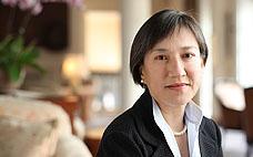 Sue Sue Tong
