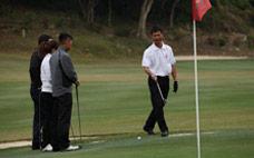 Cheng Kee Hung